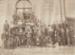 Photograph [Mataura Freezing workers]; Olsen, F.J.; 1890s; MT2011.185.8