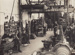 Photograph [Mataura Paper Mills]; unknown photographer; 1920s; MT2011.185.52