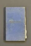 Minute book, Mataura School; Mataura School Committee; 1937-1949; MT1995.132.3