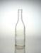 Bottle, Quilter's Cordial; Australian Glass Manufacturers; 1941; MT2012.84.4