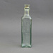 Bottle, Coffee and Chicory; Thomas Symington; 1920-1940; MT1993.98.24