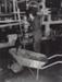 Photograph [Flood, Mataura Paper Mill, 1978] ; McDonald, Keith (Mr); 18.10.1978; MT2011.185.205