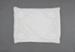 Pillow Sham; McGowan, Elizabeth [Bessie]; 1900-1927; MT2014.9.5