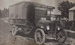 Photograph [Truck, D Balloch, Carrier, Mataura].; unknown photographer; 1920-1930; MT2011.185.104