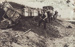 Photograph [Railway workers]; unknown photographer; 1900-1920; MT2011.185.67