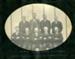 Photograph [8 of 42, McConnell Album] ; Hyne, W. Crown Studio (Gore); 1925; MT2015.15.8