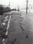 Photograph [Flood, Mataura Paper Mill, 1978] ; McDonald, Keith (Mr); 15.10.1978; MT2011.185.184