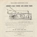 Catalogue, William Gardiner & Co; Tothill, Watson & Co; 1890-1903; MT1996.135.6