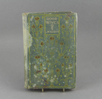 Book; Good Wives; Alcott, L.M.; 1900-1905; MT2012.53.2