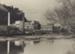 Photograph [Mataura Paper Mill, 1938]; Collins, C.H; 1938; MT2012.15.22