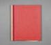 Book, Mataura Business Receipts; Mataura Historical Society.; 1918-1966; MT2012.125