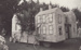 Photograph [Parade Float, Cameron's Hotel]; unknown photographer; 1970; MT2011.185.326