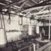 Photograph, 8 of 19, Mataura Dairy Factory Album [Milk Processing Room]; unknown photographer; 1927; MT2012.139.8