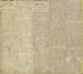 Scrapbook, Boxing, Laurie Bolger ; Bolger, Una (Mrs); 1945-1946; MT2012.80
