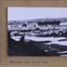 Photograph [Flood, Mataura River Flood, 1978]; McKelvie, Ian; 1978; MT2011.185.509