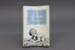Glaxo Baby Book; Glaxo Laboratories (NZ) Ltd (Bunnythorpe); 1958; MT1997.148.4