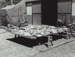 Photograph [Flood, Mataura Paper Mill, 1978] ; McDonald, Keith (Mr); 18.10.1978; MT2011.185.206