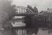Photograph [Construction Mataura Arch Bridge]; Kerr, Daphne (nee Perry); 1939; MT2012.57.12