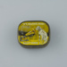 Tin, Gramophone needles; Gramophone Co Ltd.; 1920s; MT2012.83.2