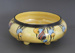 Bowl, fruit; Lancaster & Sons Limited; [?]; MT1993.72.5