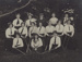 Photograph [Mataura Ladies' Hockey Team, 1913]; Mora Studio, The (Gore); 1913; MT2011.185.306.