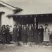 Photograph [The Birchwood Hunt Club, Mataura Branch, women]; c.1936; MT2011.185.312