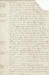 Minutes and Correspondence; Mataura Dairy Factory Company Limited; Mataura Dairy Factory Company Limited; 1923-1930; MT2012.105