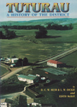 Book, Tuturau, A history of the District to 1970; Muir, Dickie & McKay; 1995; ISBN 0-473-03438-7; MT2013.20