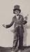 Photograph [Avis McKelvie]; McKelvie, Elizabeth Gwendoline; 28.04.1938; MT2014.26.4