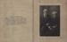 Invitation [Diamond Wedding celebration of John and Mary Edie]; 1914; MT2011.185.221