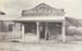 Postcard [Mataura Boot Emporium, James Reid & Son]; Sleeman, C.P. (Mr); 1905-1917; MT2011.185.96