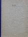 Rates Book, 1963 to 1964; Mataura Borough Council; 1963-1964; MT2000.166.2.6