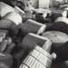 Photograph [Flood, Mataura Paper Mill, 1978] ; McDonald, Keith (Mr); 16.10.1978; MT2011.185.199