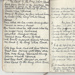Book, Girl Guide songs (2 of 2); Woodhouse, Irene (Doctor); 1931; MT2012.102.3