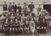 Photograph [Mataura Rabbit Factory employees]; unknown photographer; 1900-1905; MT2011.185.63