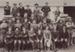 Photograph [Mataura Rabbit Factory employees]; unknown photographer; 1900-1905; MT2011.185.63
