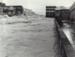 Photograph [Flood, Mataura Paper Mill, 1978] ; McDonald, Keith (Mr); 15.10.1978; MT2011.185.177
