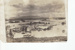 Postcard [Flood, Mataura, 1913] ; unknown photographer; 1913; MT2011.185.147