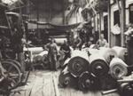 Photograph, 9 of 16, Mataura Paper Mill Album [No. 2 Machine]; unknown photographer; 1930s; MT2012.137.9