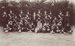Photograph [Mataura Kilties Band, 1911]; Mora Studio, The (Gore); 1911; MT2011.185.351