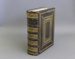 Bible [Mataura Methodist Church]; Brown, John (Rev); MT2012.34.1