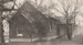Photograph [Mataura Anglican Church, St. Saviours]; unknown photographer; [?]; MT2011.185.339