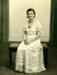 Photograph [Mavis Milne]; Kelly (Gore); 1938-1950; MT2014.47.1