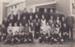 Photograph, [Mataura School, Standard 5, 1920]; unknown photographer; 1920; MT2013.22.5
