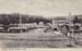 Postcard [Bridge Street, 1911]; Robinson, Leon (Mr); 1911; MT2011.185.89