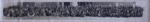 Photograph [Mataura School Jubilee, 1929]; Phillips, E.A. (Dunedin); 1929; MT2011.185.502