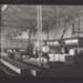 Photograph [37 of 47, McConnell Album] ; Hyne, Crown Studio (Gore); 1925; MT2012.72.37