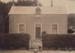 Photograph [Gardiner's House, Kana Street, Mataura]; unknown photographer; c.1900; MT2014.23