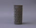 Grater; unknown maker; 1912-1920; MT1993.82.3