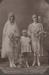 Photograph [Mona Elizabeth Donnell's Wedding]; Mora Studio, The (Gore); 1929; MT2011.185.249